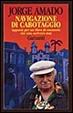 Cover of Navigazione di cabotaggio