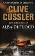Cover of Alba di fuoco