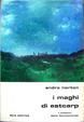 Cover of I maghi di Estcarp
