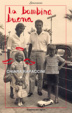 Cover of La bambina buona