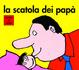 Cover of La scatola dei papà