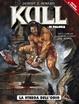 Cover of Kull di Valusia