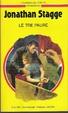 Cover of Le tre paure