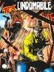Cover of Tex n. 643