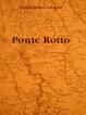 Cover of Ponte Rotto