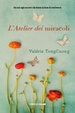 Cover of L'atelier dei miracoli