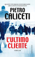 Cover of L'ultimo cliente