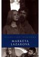 Cover of Markéta Lazarová