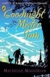 Cover of Goodnight Mister Tom
