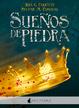 Cover of Sueños de piedra
