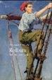 Cover of Redburn