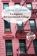 Cover of La ragazza del Greenwich Village