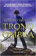 Cover of Il trono ombra