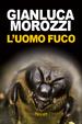Cover of L'uomo fuco