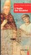 Cover of L'Italia dei giubilei