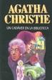Cover of Un Cadaver En La Biblioteca