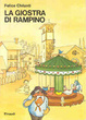 Cover of La giostra di Rampino