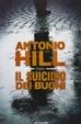 Cover of Il suicidio dei buoni