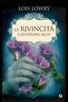 Cover of La rivincita
