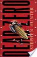 Cover of Dead Zero