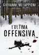Cover of L'ultima offensiva