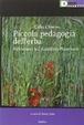 Cover of Piccola pedagogia dell'erba
