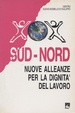 Cover of Sud/Nord