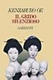 Cover of Il grido silenzioso
