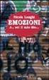Cover of Emozioni