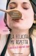 Cover of La felicità mi aspetta
