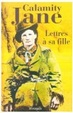 Cover of Lettres à sa fille