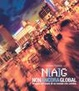 Cover of NAG non ancora global
