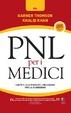 Cover of PNL per i medici