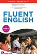 Cover of Fluent English