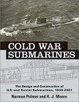 Cover of Cold War Submarines