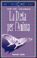 Cover of La dieta per l'anima