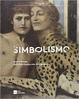 Cover of Il simbolismo