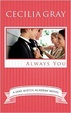Cover of Always You, Volume 6