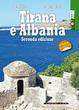Cover of Tirana e Albania