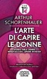 Cover of L'arte di capire le donne