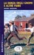 Cover of La danza degli gnomi e altre fiabe