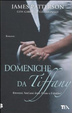 Cover of Domeniche da Tiffany