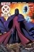 Cover of X-Men Vol.2 #105 (de 105)