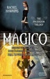 Cover of Magico