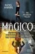 Cover of Magico