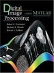 Cover of Digital Image Processing Using Matlab