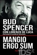 Cover of Mangio ergo sum