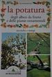 Cover of La potatura degli alberi da frutto e delle piante ornamentali