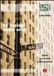 Cover of Eterodossia della crisi. Agenda per una nuova politica economica