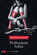 Cover of Professione Lolita
